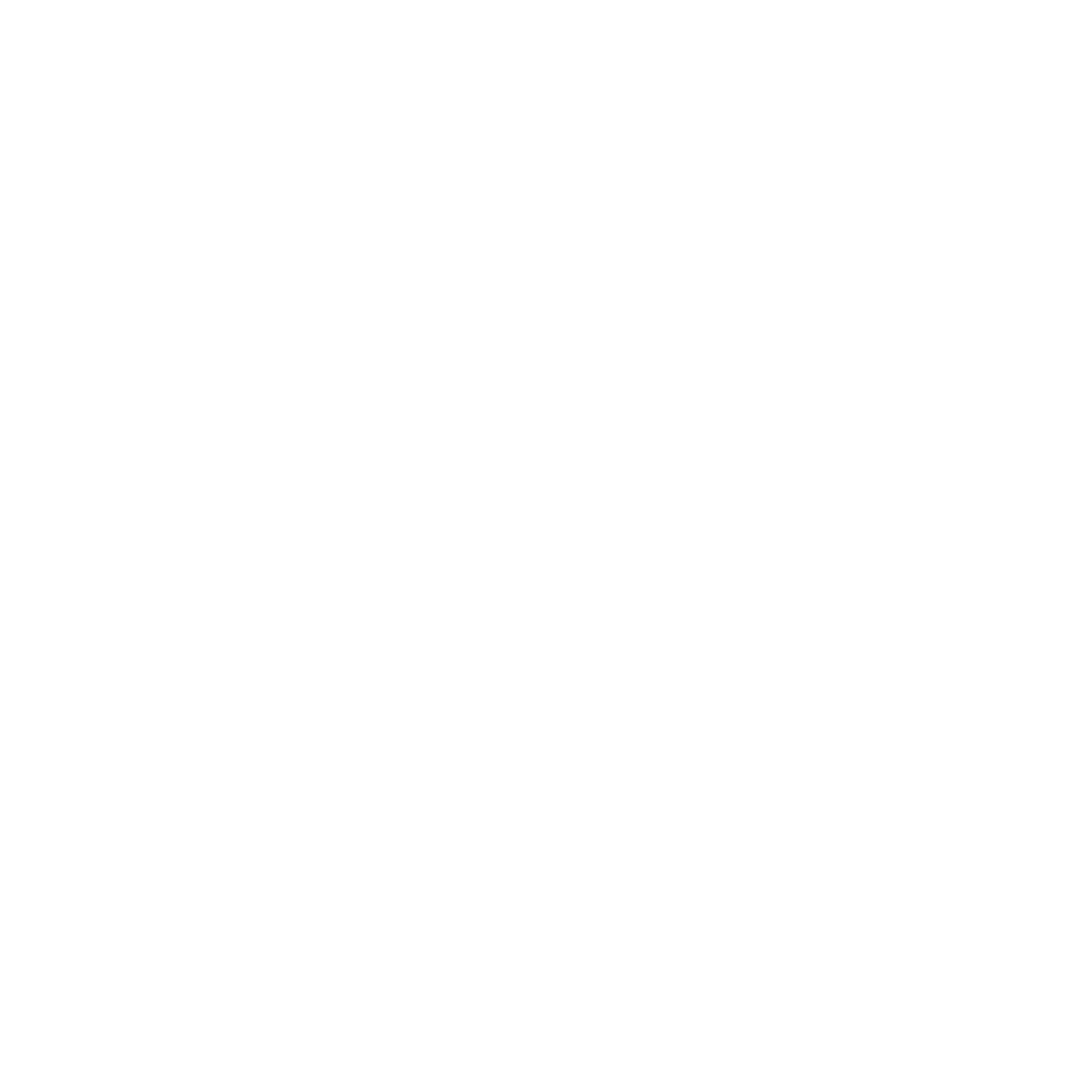 Dish Ostuni Restaurant